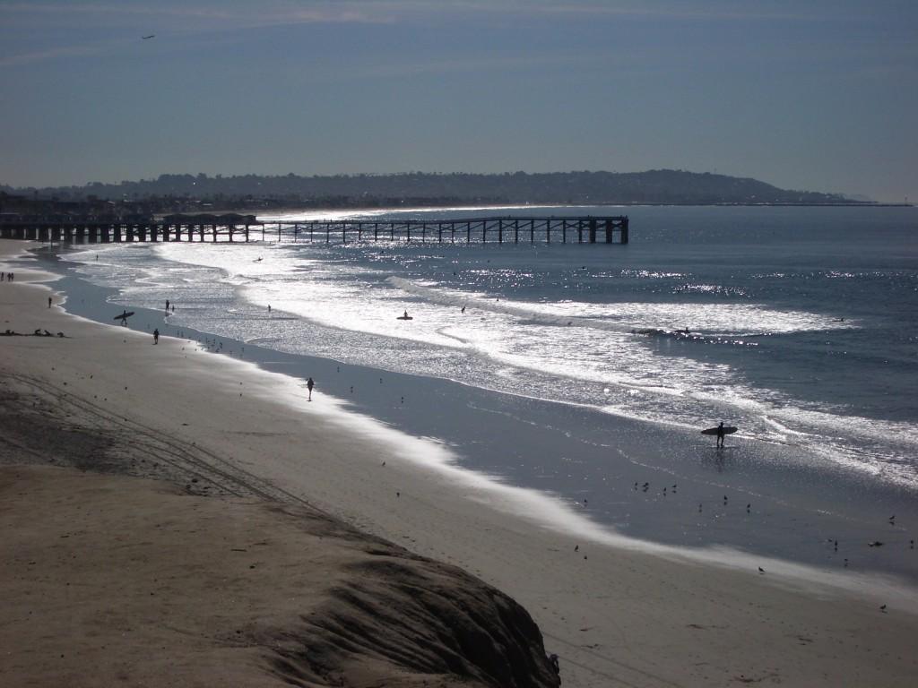 Http Www Pacificsandiego Com Food Drink Restaurants New San Diego Restaurants