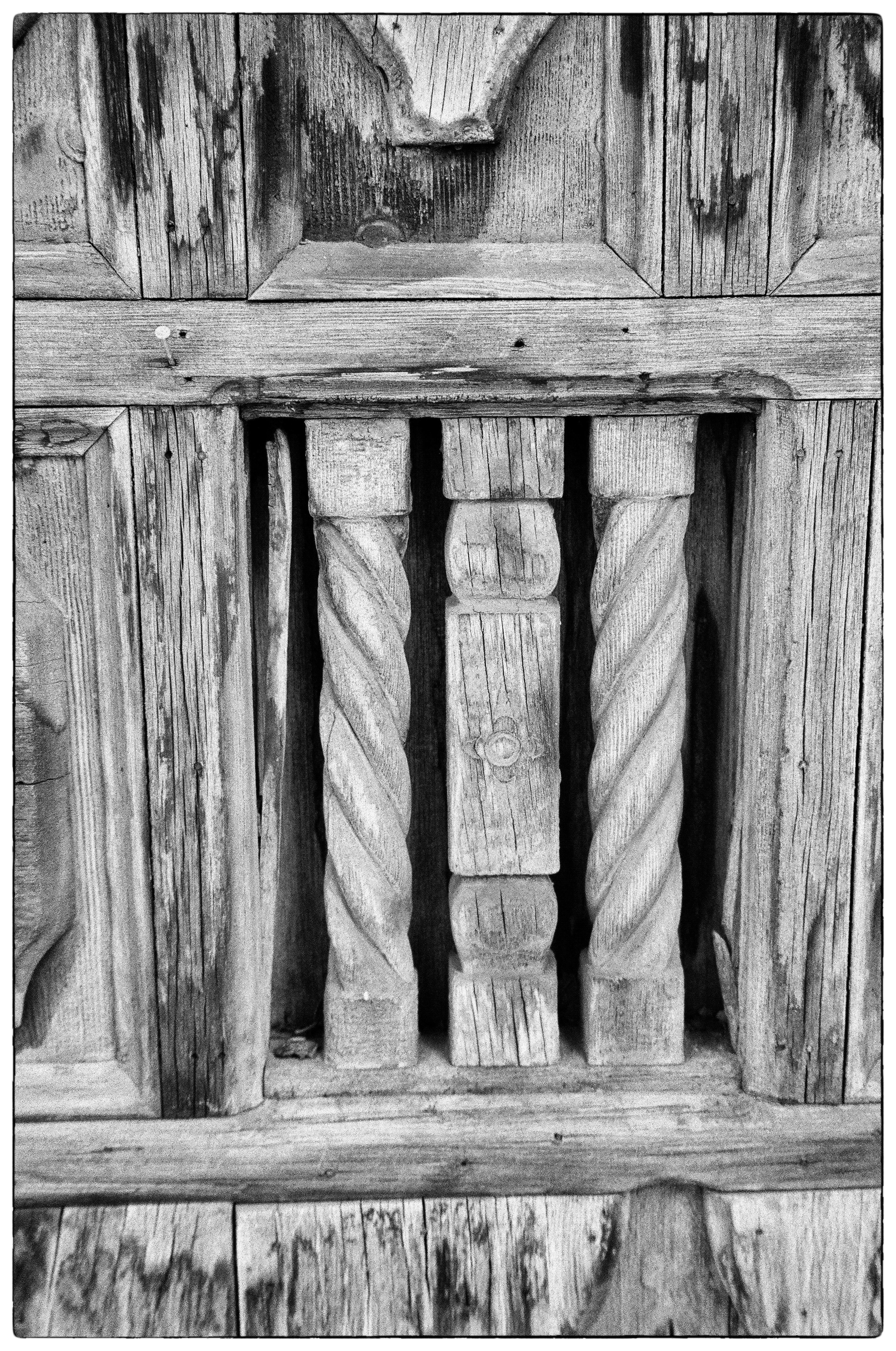 Wood Door & Doors Archives - Photography by CyberShutterbug