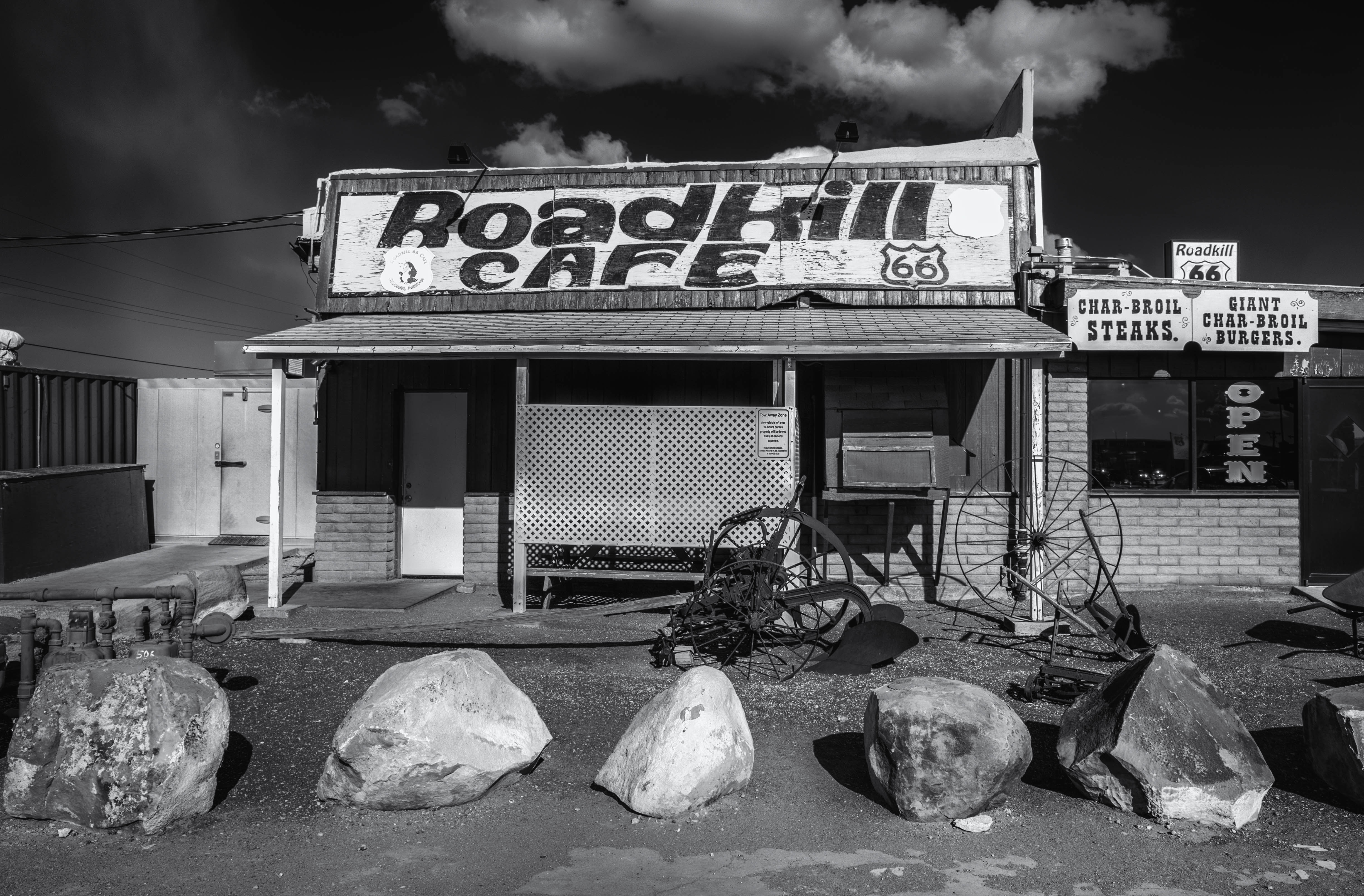 route 66 archives - photographycybershutterbug
